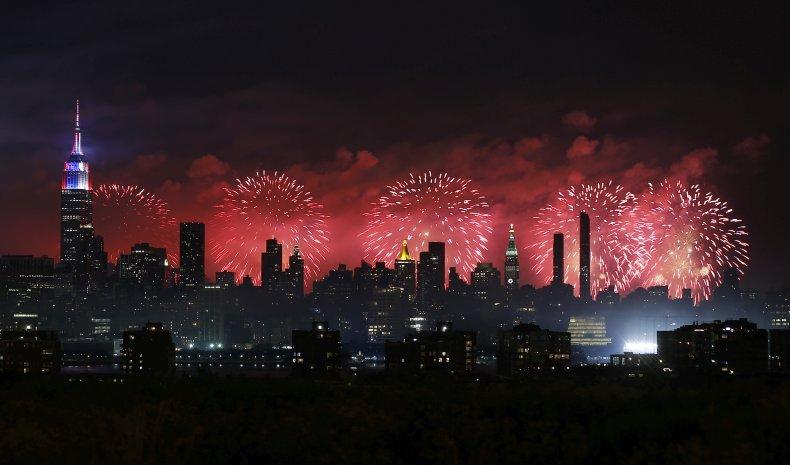 macys fireworks 2021