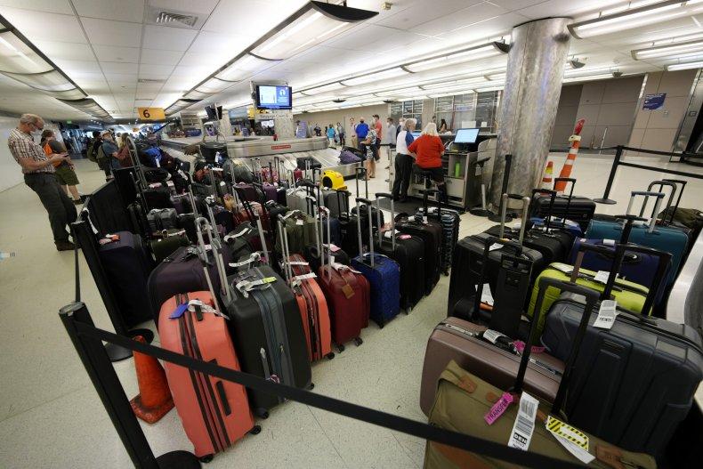 Airline Refund Proposal