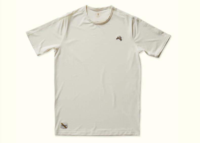 Strata Tee shirt