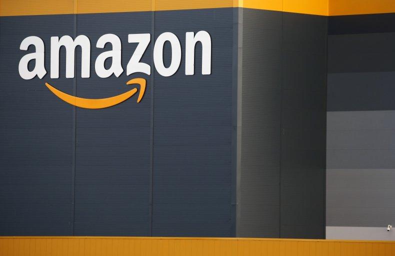 Amazon Price Gouging Lawsuit Pandemic
