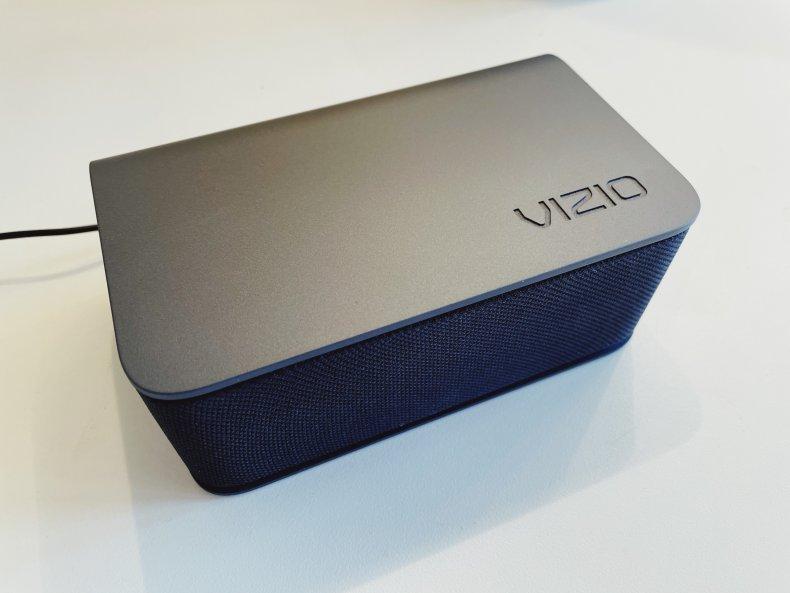 Vizio M-Series Soundbar
