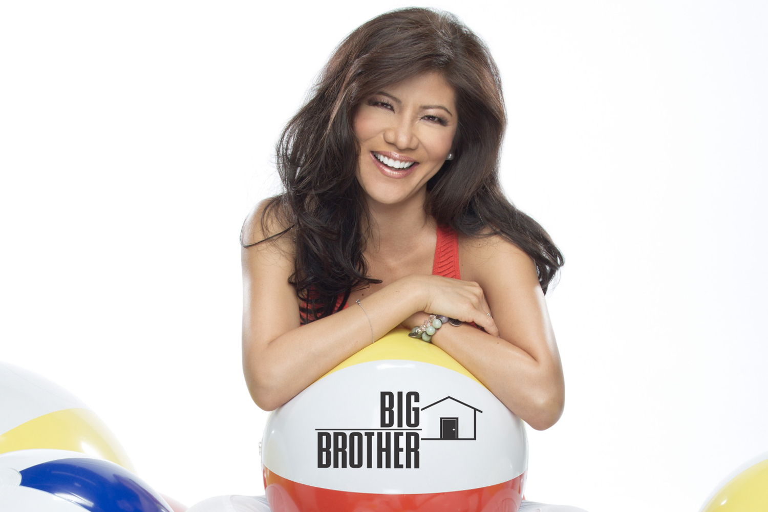 """When the first eviction of """"Big Brother"""" 2021 will be"""