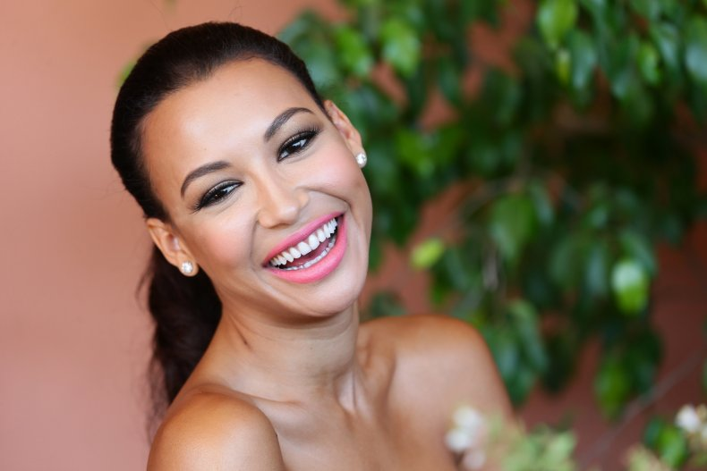 Naya Rivera remembered one year after death