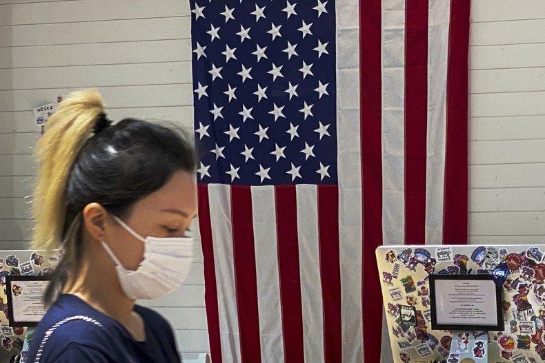 China Retaliates to US Blacklisting Companies