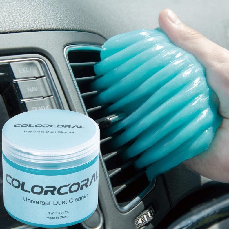 best cleaning products colorcoral