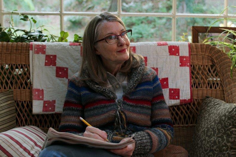 Annette O'Toole Virgin River
