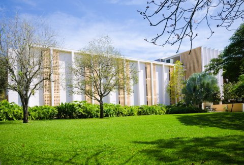 PLUS: University of Miami