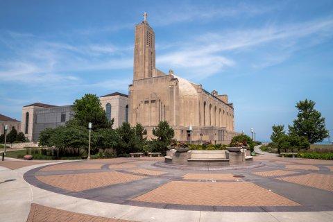 PLUS: Loyola University Chicago