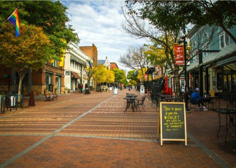 #6. Vermont