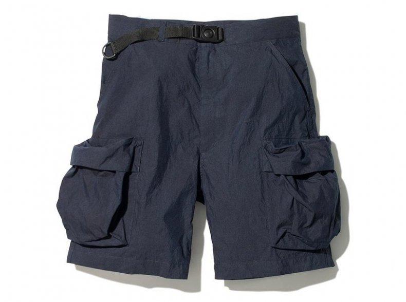 Summer 2021 Coolest Men's Shorts