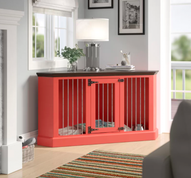 best pet products crate