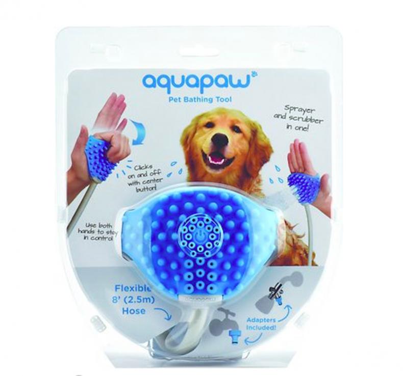 best pet products aquapaw