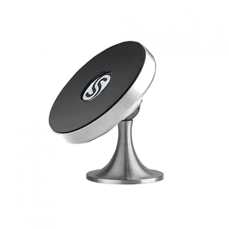 Spiegel wireless car charger