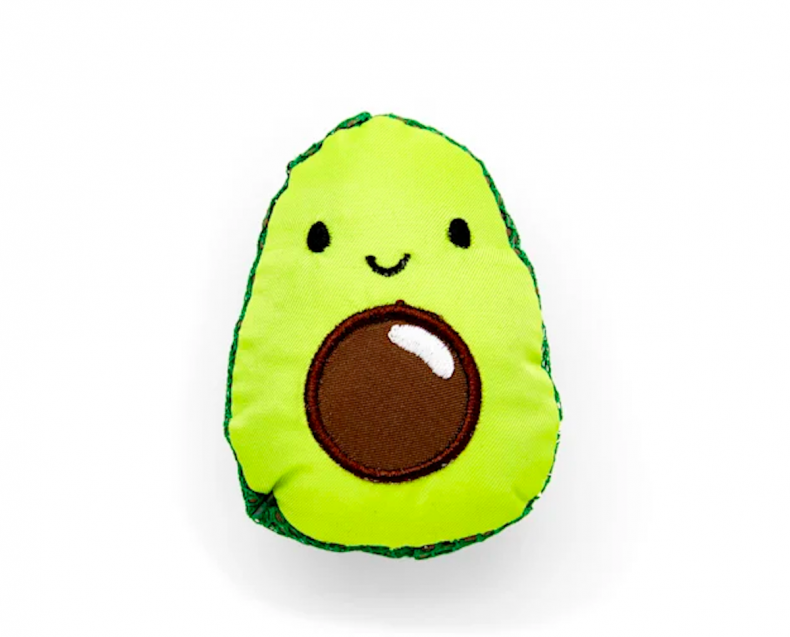 best pet products avocado