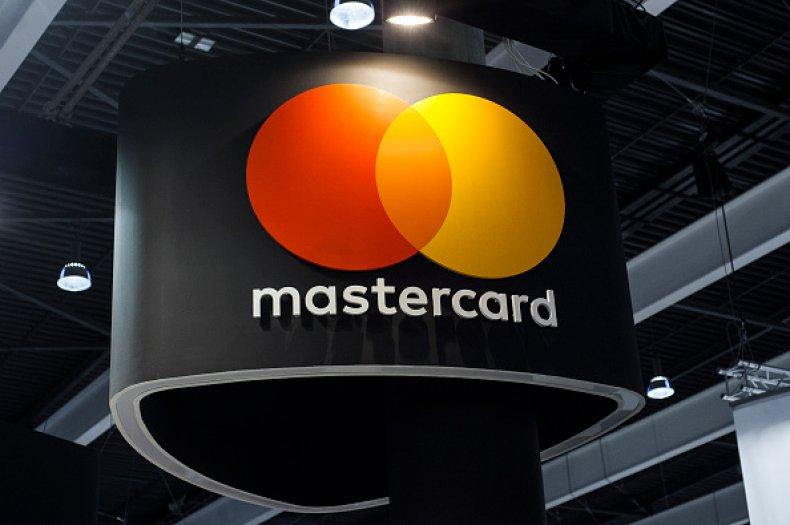 Mastercard India Ban Data Storage Payments