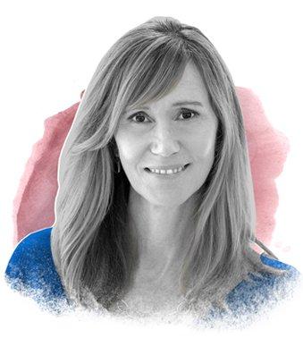 Paula Vlamings