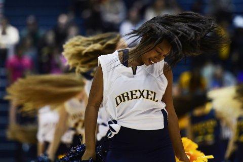 PLUS: Drexel University