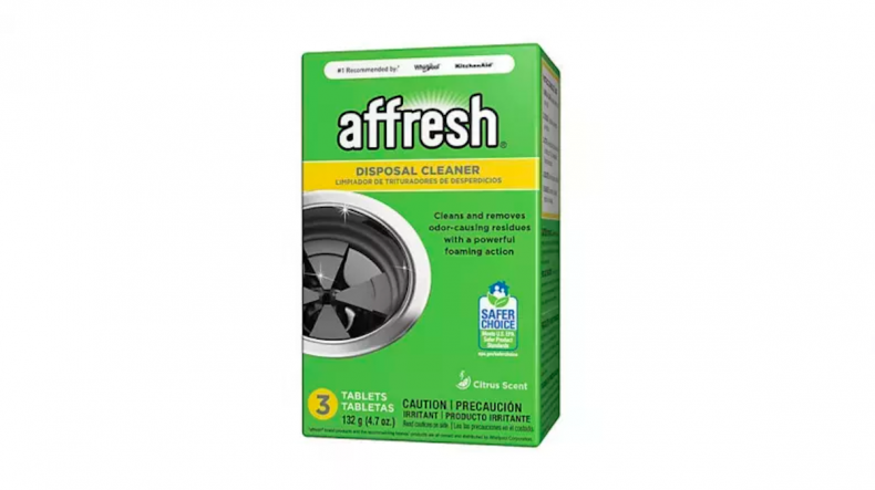 best cleaning products affresh 1