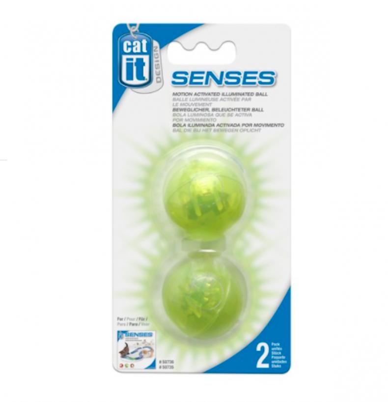 best pet products catit senses1