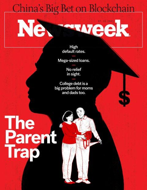 FE_Parent Debt_COVER