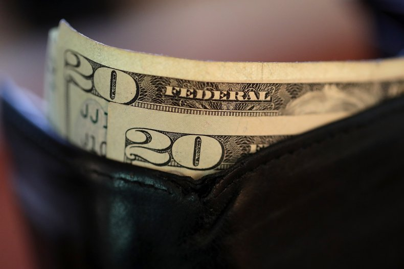 Delaware Raises Minimum Wage to $15