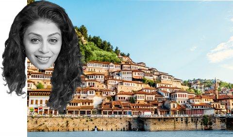 CUL_Map_Dream Travel_Sarah Kahn