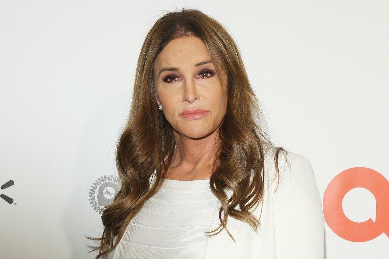 Caitlyn Jenner's earnings plummet