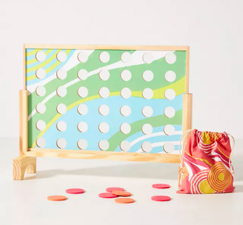 best backyard products connect four