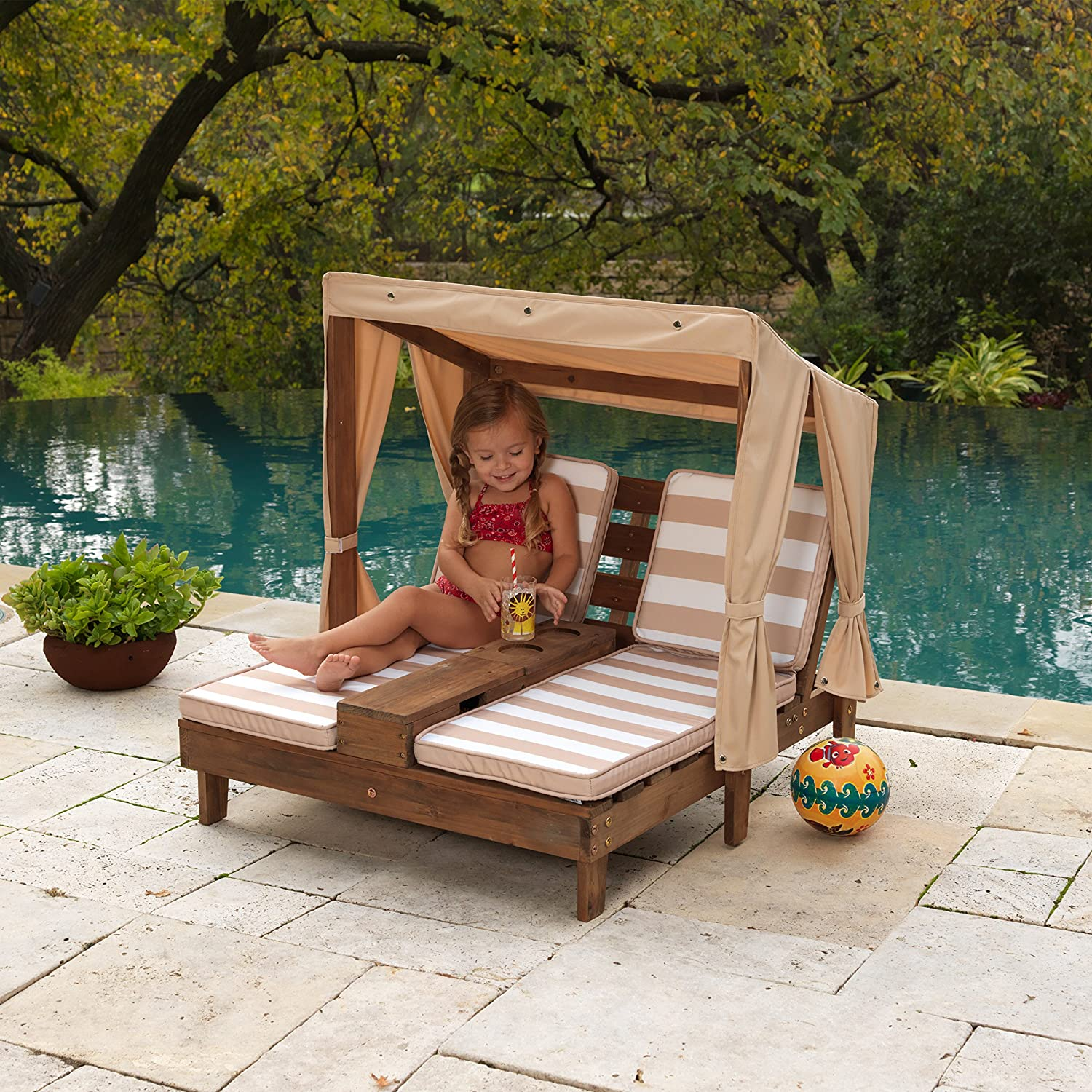 best backyard products 1