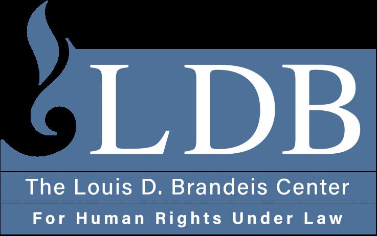 The Louis D. Brandeis Center