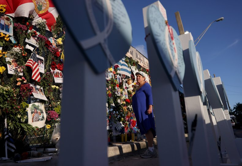 Surfside Victims, Families to Get $150M Compensation