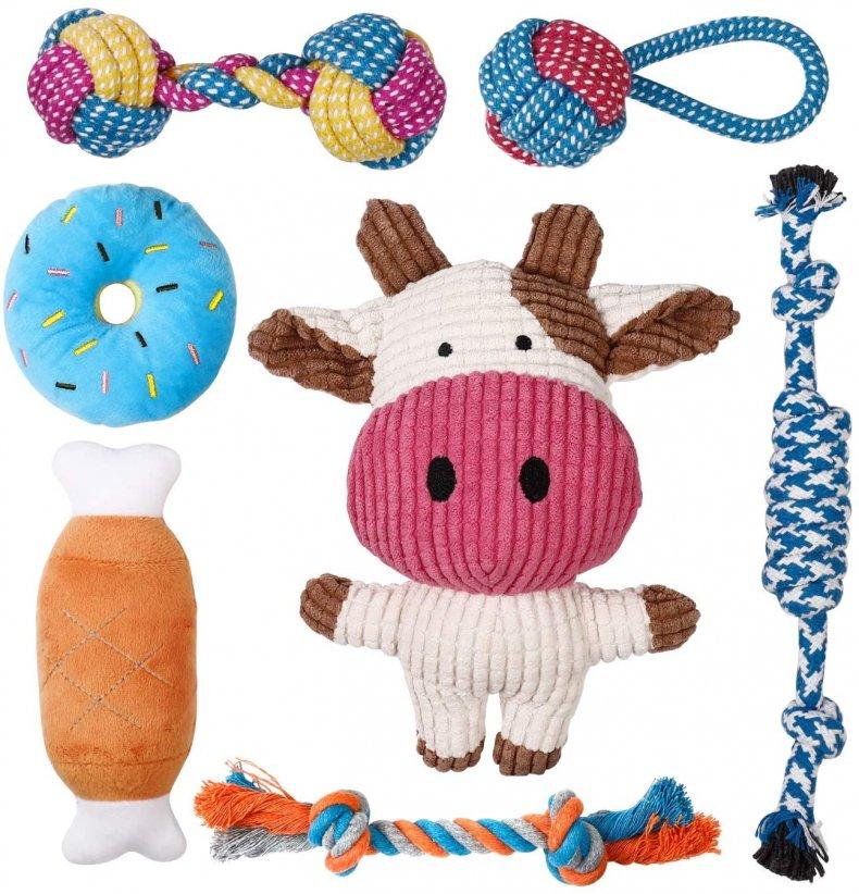 best dog toys 5