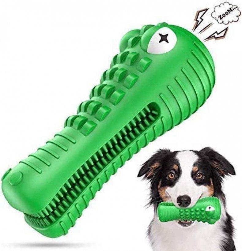 best dog toys 7