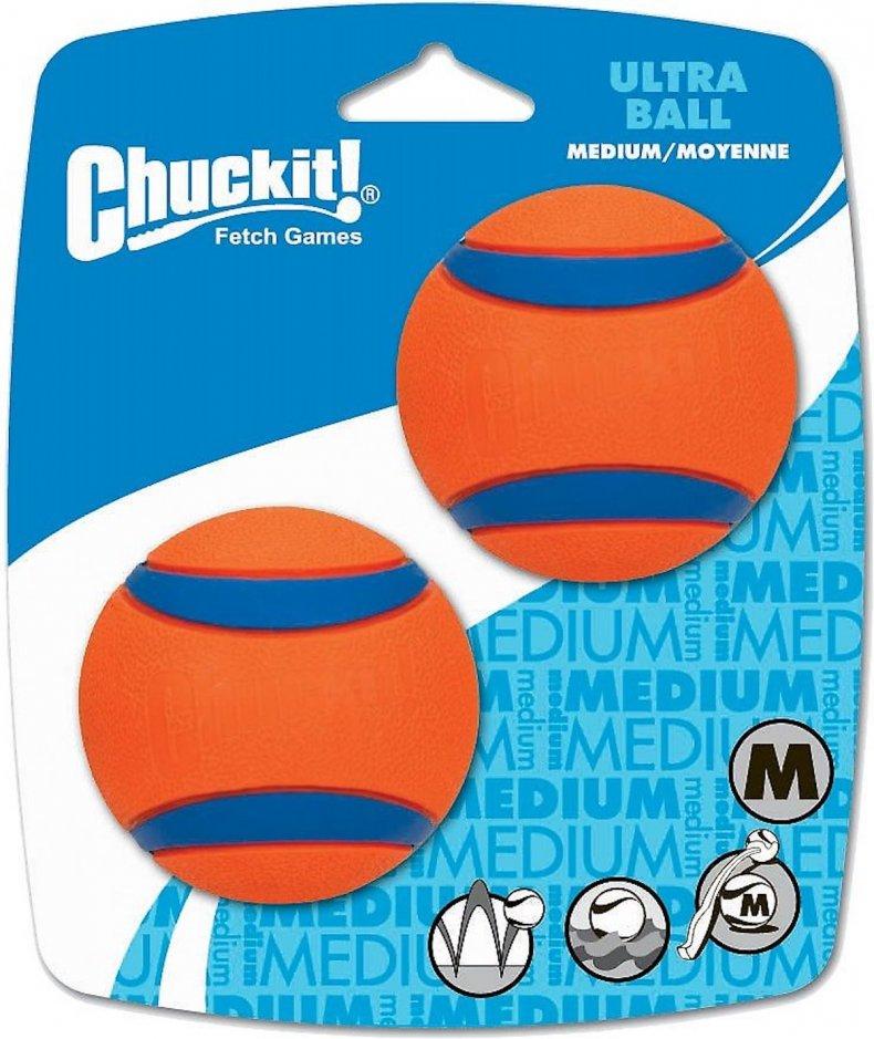 best dog toys 4