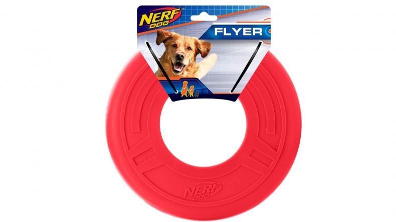 best dog toys 10
