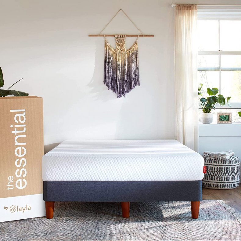best amazon mattresses beds 1