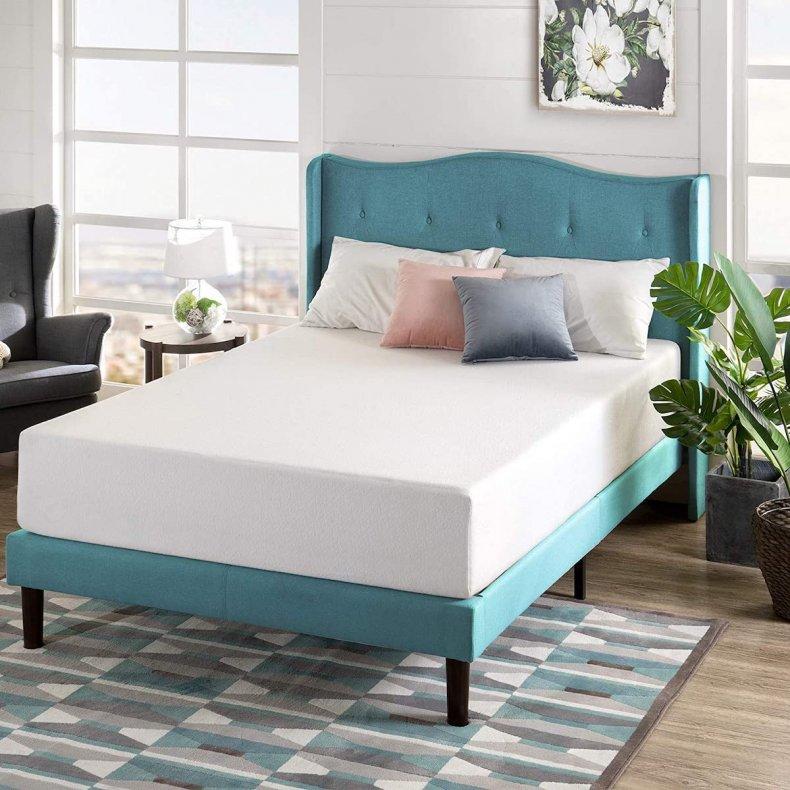 best amazon mattresses beds 2