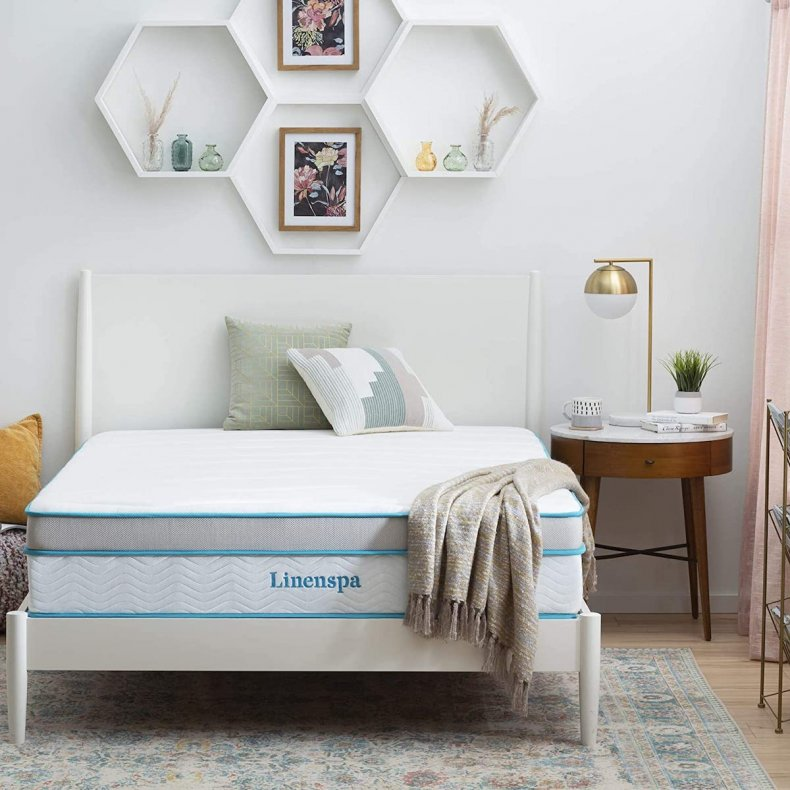 best amazon mattresses beds 3