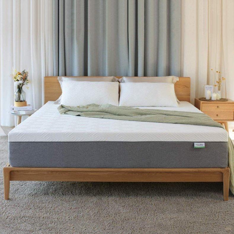 best amazon mattresses beds 4