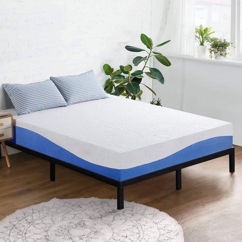 best amazon mattresses beds 5