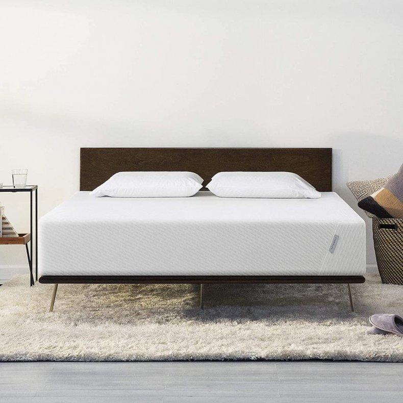 best amazon mattresses beds 7