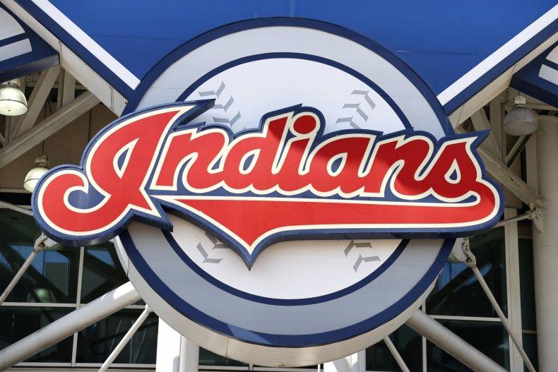 Cleveland's MLB Team Announces Name Change