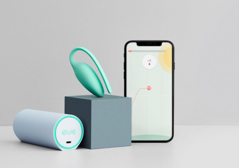 best smart sex toys and vibrators 3