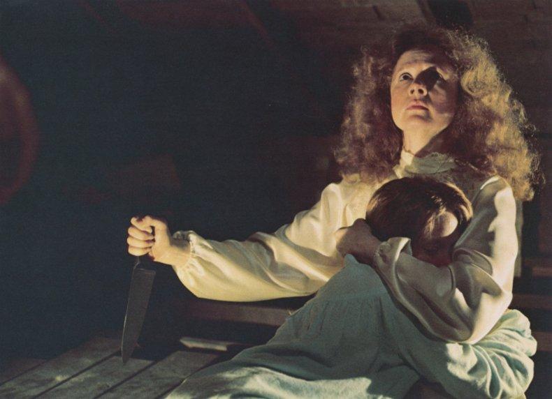 Carrie-horrormovie