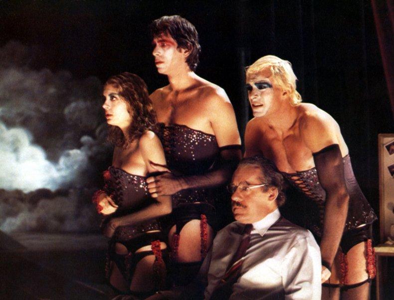 Rocky Horror Picture Show-horrormovie