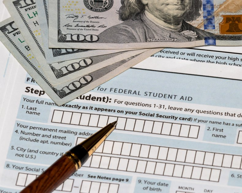 Atlanta School Becomes Latest HBCU to Cancel Student Account Balances Due to Pandemic
