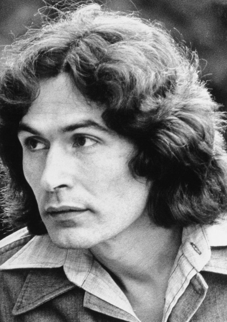 Rodney Alcala Dies of Natural Causes