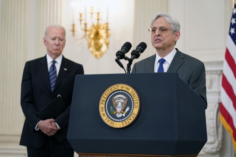Biden U.S. Attorney Picks Include First Black Lawyers to Hold Roles in 4 Districts
