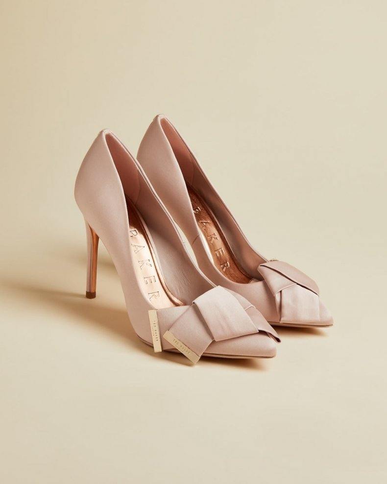 most affordable luxury shoes 5