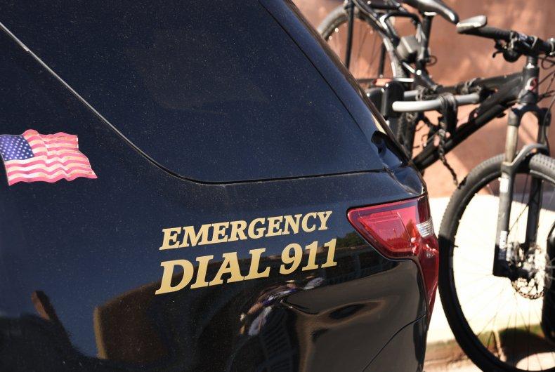 Authorities Give Update on Wasco Shooting